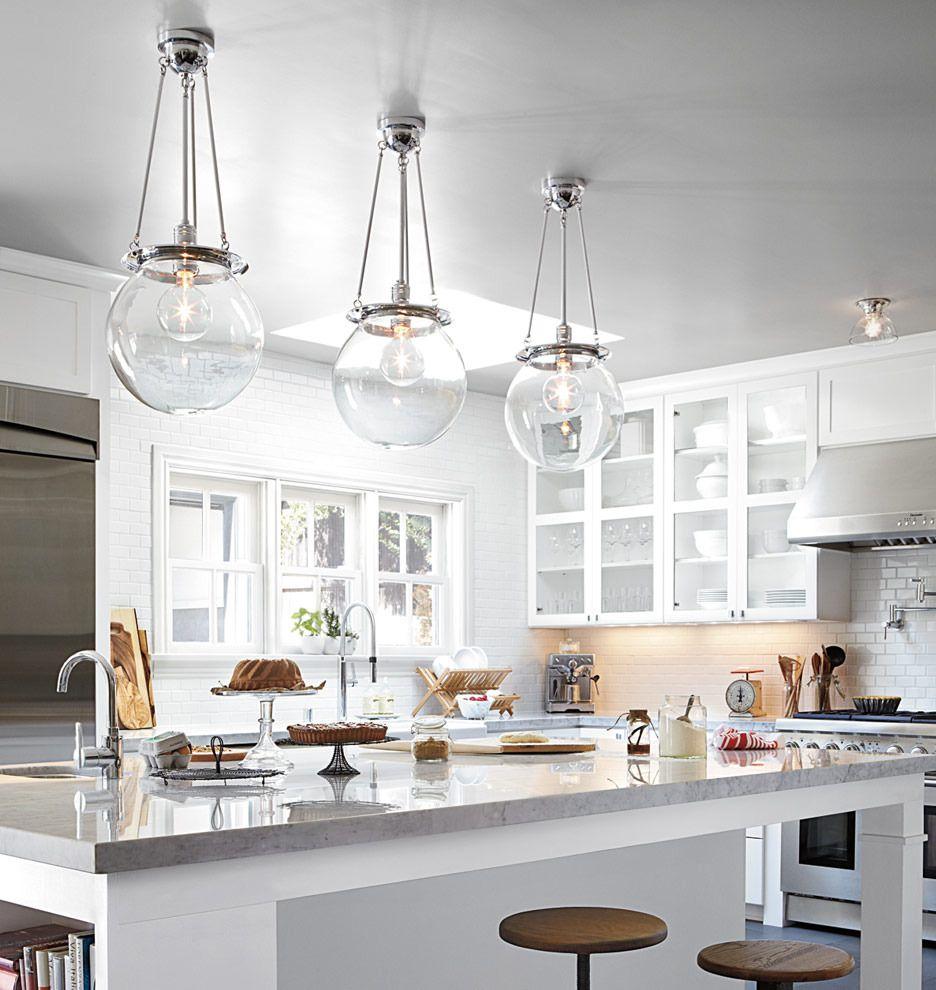 hood for the home kitchen lighting kitchen lighting fixtures rh pinterest com