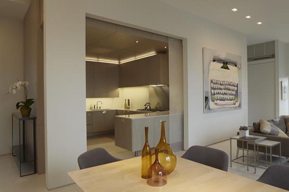 modern house interiors%0A ilse crawford interior design   Interior Design Minimalist The First Image  Above Is An Idea Of