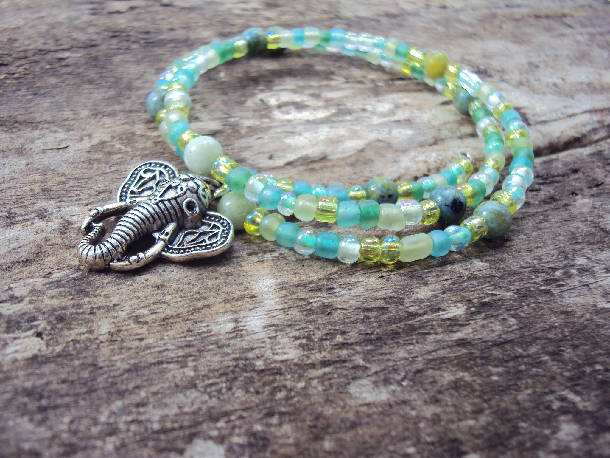 Earth Wind And Fire Bracelet