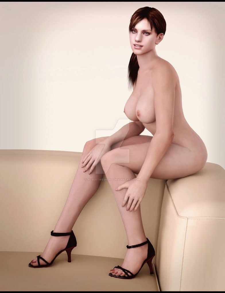 japanese girl naked shaved pussy