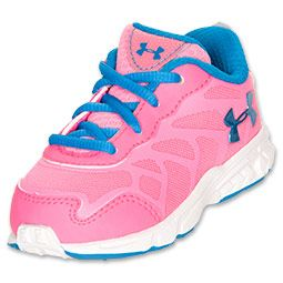 8bc9b2007cb under armour childrens shoes cheap   OFF32% The Largest Catalog Discounts