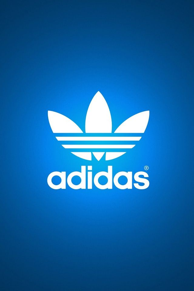 Adidas iPhone wallpaper (With images) Adidas phone case