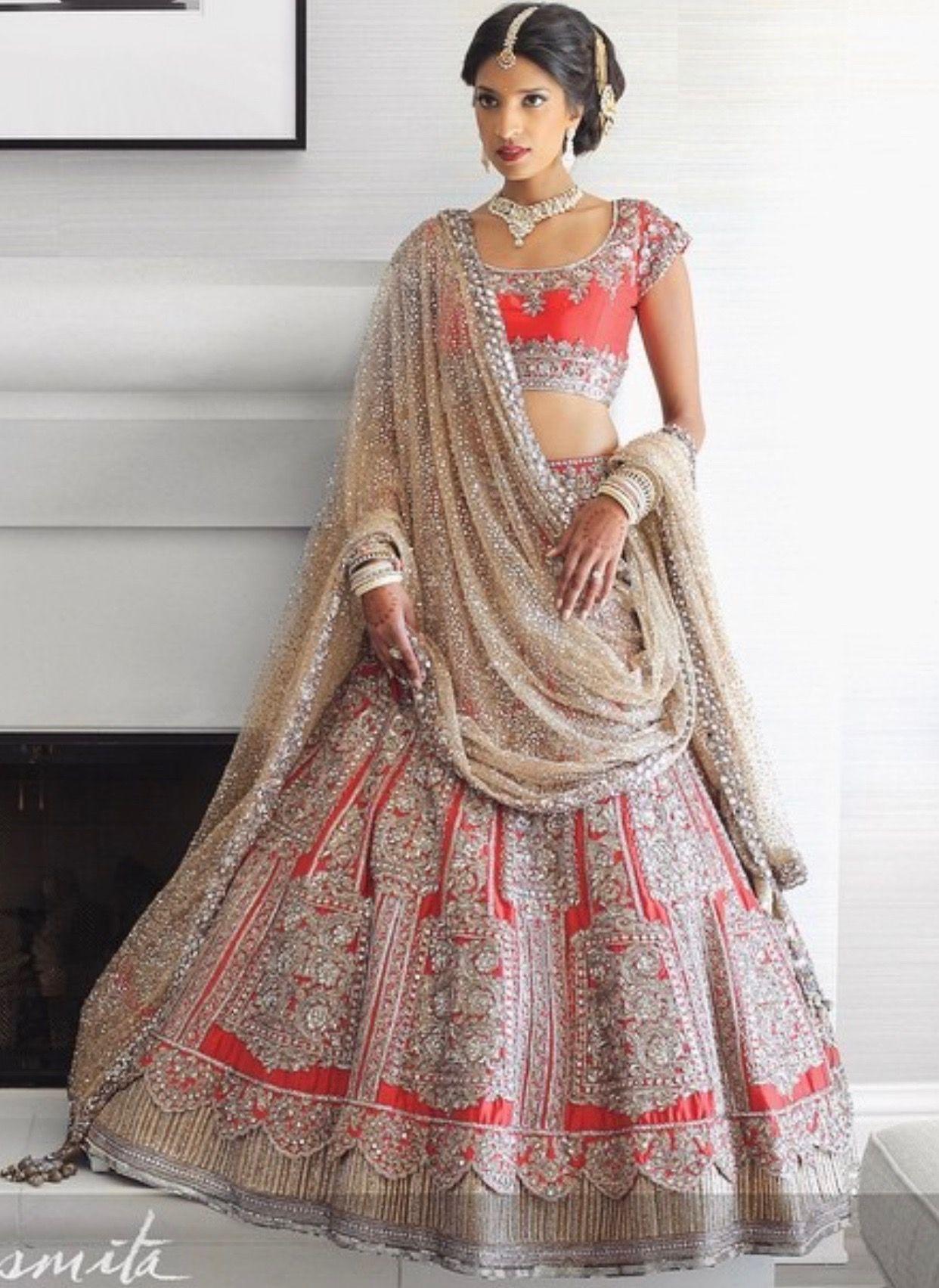 Pin by devasha naidu on fashionista love pinterest wedding saree