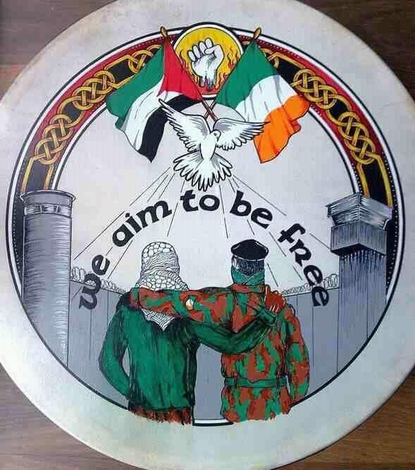 Pin By Robert Hepburn On Irish Republican Struggle Pinterest