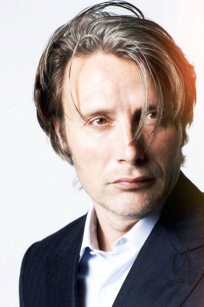 Hannibal Lecter Schauspieler