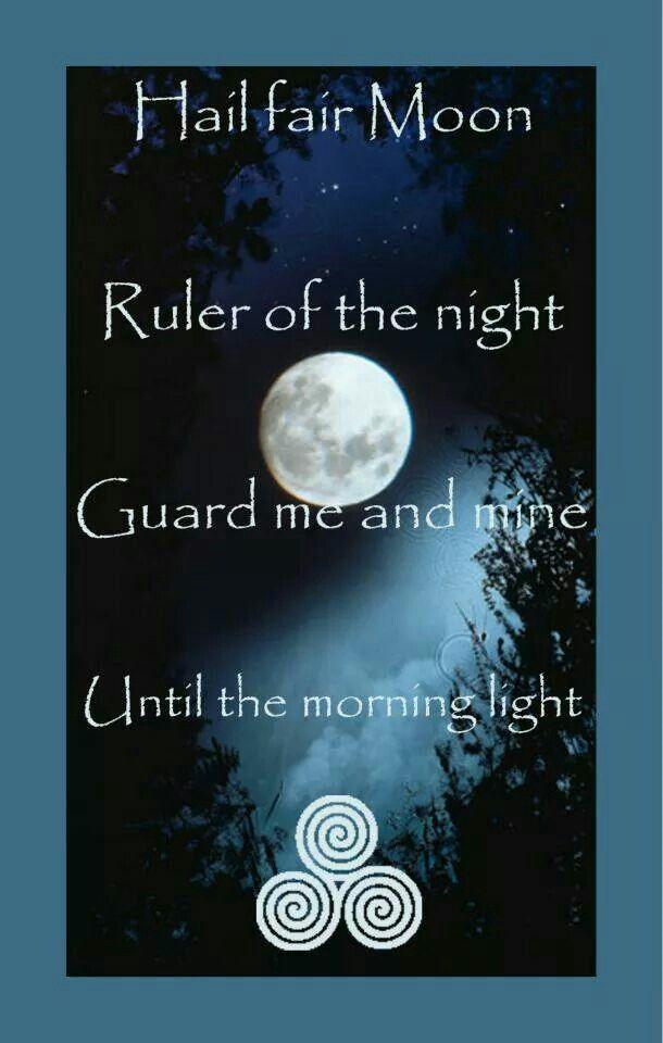 La Luna 🌝 | La Luna & Other Heavenly Bodies    | Wicca, Magick, Pagan