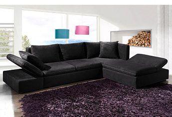 Otto Xxl Sofa ~ Sofa m lang xxl couch online kaufen otto jlwardart