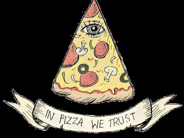 Transparent Tumblr Pizza Google Search Pizza Art Pizza Quotes Pizza Funny