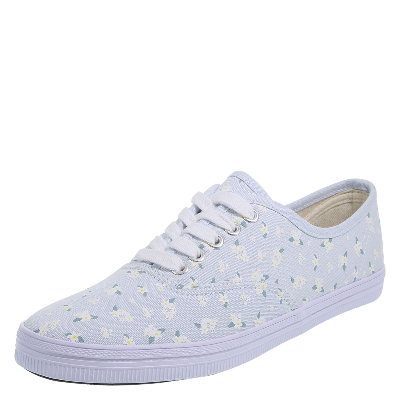 2e0b466917e65 American Eagle Classic Women s Bal Sneaker Shoe