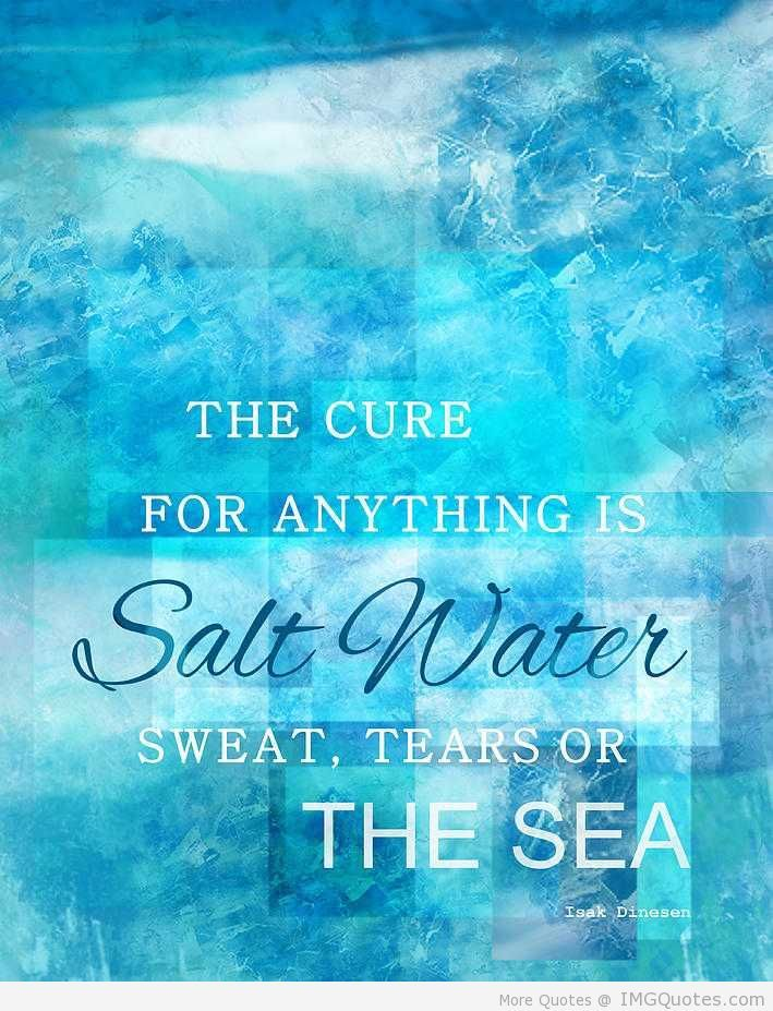 Pin by Francie F on WATER & SPIRIT (With images) Water