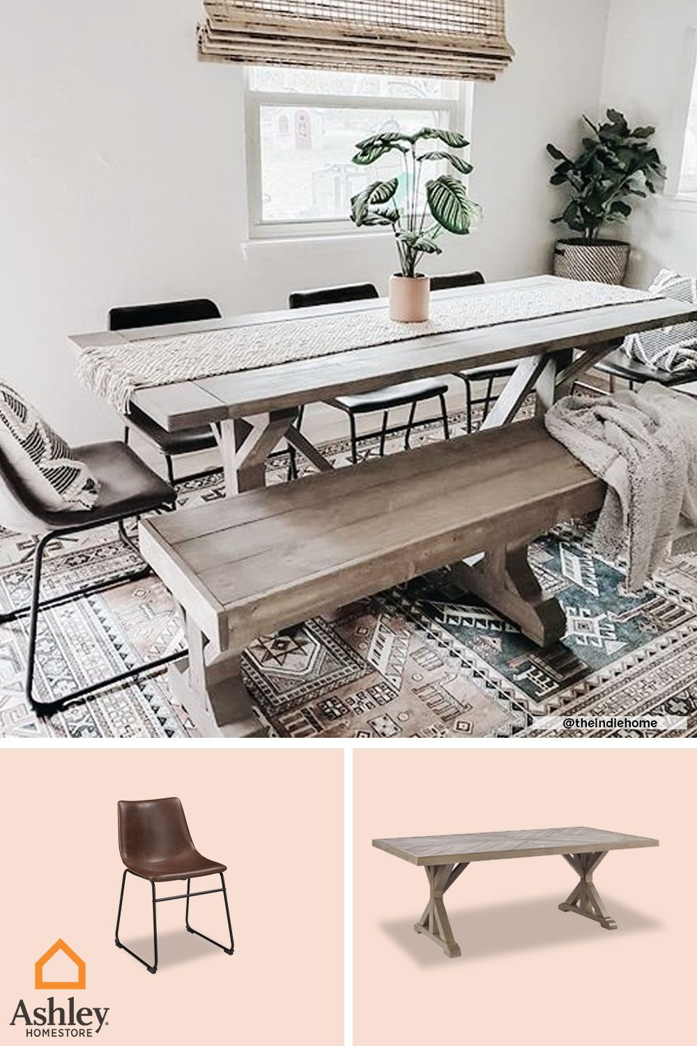 This seating brings a whole new meaning to