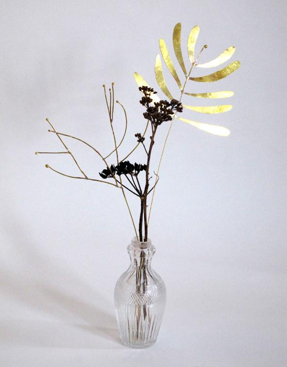 http://debbiepowell.net/Objects/Sculpture