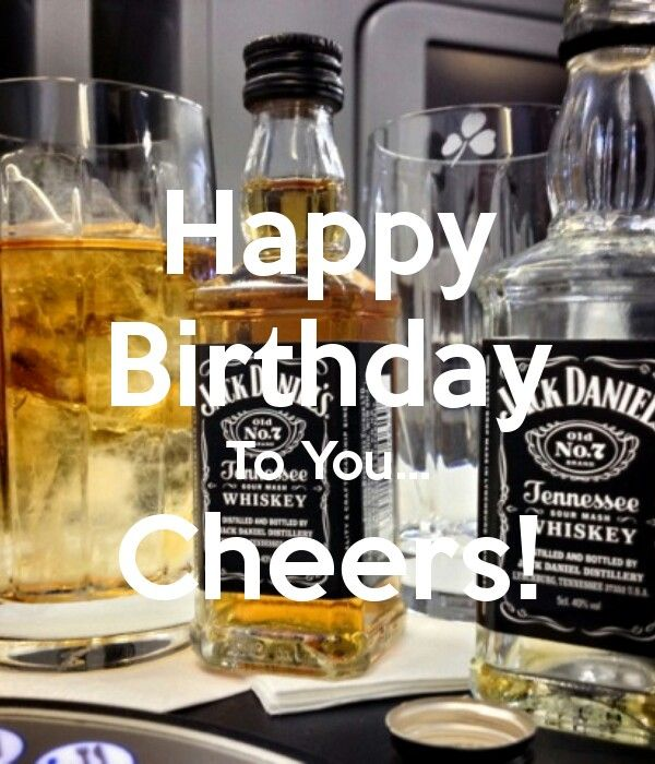 Pin By Mary Ann On Birthday For Biker With Images Corona Beer