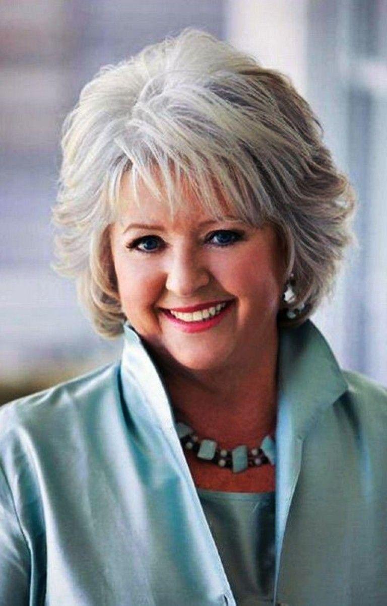 short bob hairstyles for women over 60 | HAIR | Pinterest
