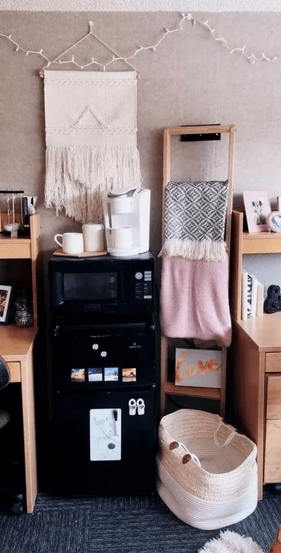 8 Tips For Handling Roommate Conflict – Society19
