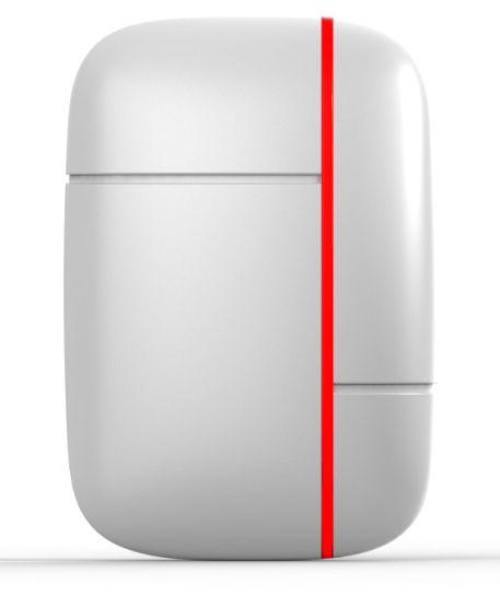 $14.00 (Buy here: https://alitems.com/g/1e8d114494ebda23ff8b16525dc3e8/?i=5&ulp=https%3A%2F%2Fwww.aliexpress.com%2Fitem%2F433mhz-Door-window-magnetic-sensor-for-GSM-WIFI-home-security-alarm-systems-Door-window-close-opened%2F32464822817.html ) vcare 433mhz Door/window magnetic sensor for GSM&WIFI home security alarm systems Door/window close/opened alert door sensor for just $14.00