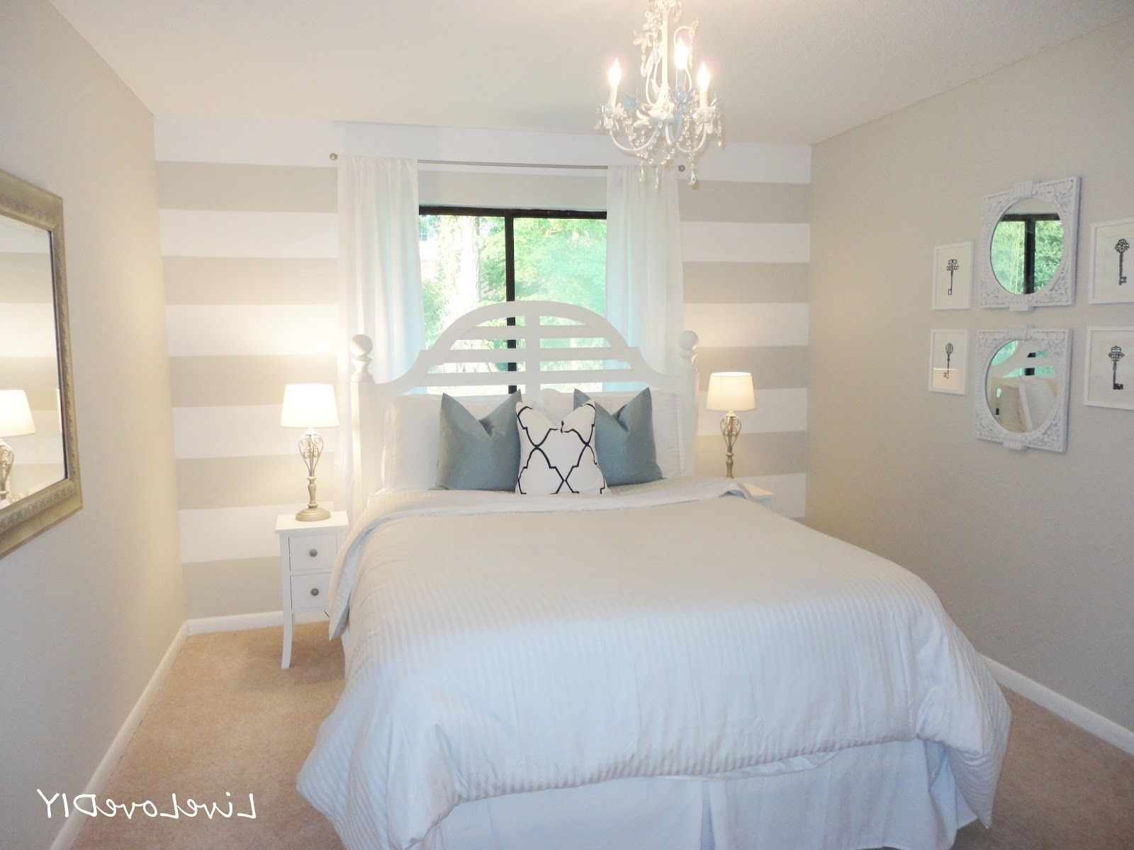 accent wall ideas you ll surely wish to try this at home on accent wall ideas id=33726