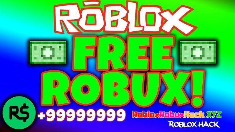 Roblox Robux Hack Tools No Verification Unlimited Robux Roblox Roblox Online Roblox Gifts