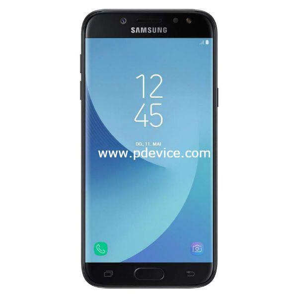 Samsung Galaxy J7 Pro Specifications Price Compare Features Review Samsung Samsung Galaxy Galaxy