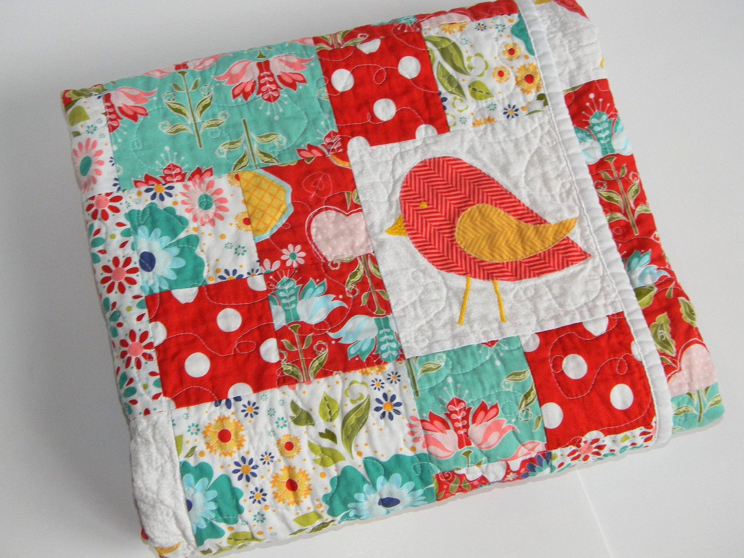 girls girl quilt baby tadpegs dsc quilts for and a boy