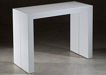Opiniones sobre mesa plegable de ikea decorar tu casa for Cocinas ikea opiniones
