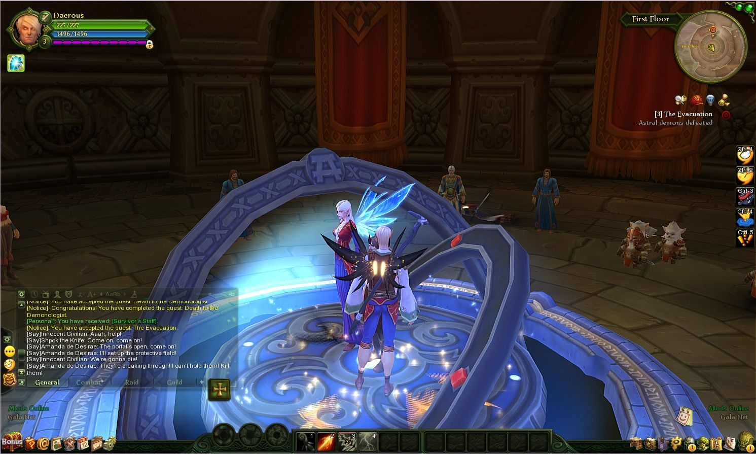 Pin by ronyroy6799 on Extraupdate World of warcraft game