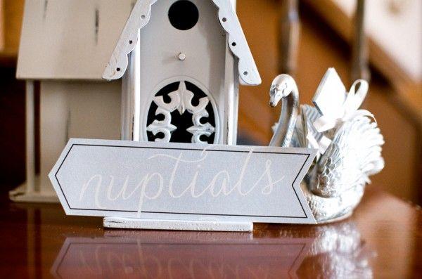 wedding trends 2013 | 3/5 | Society BrideSociety Bride | Page 3