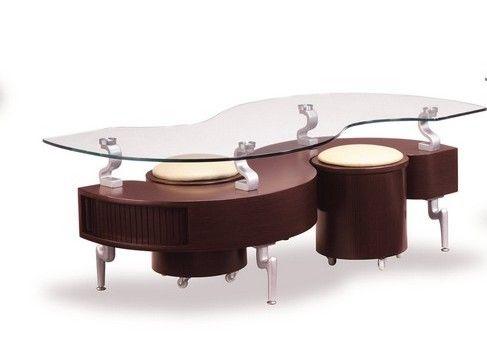 Global Furniture Tail Table Gl T288mc