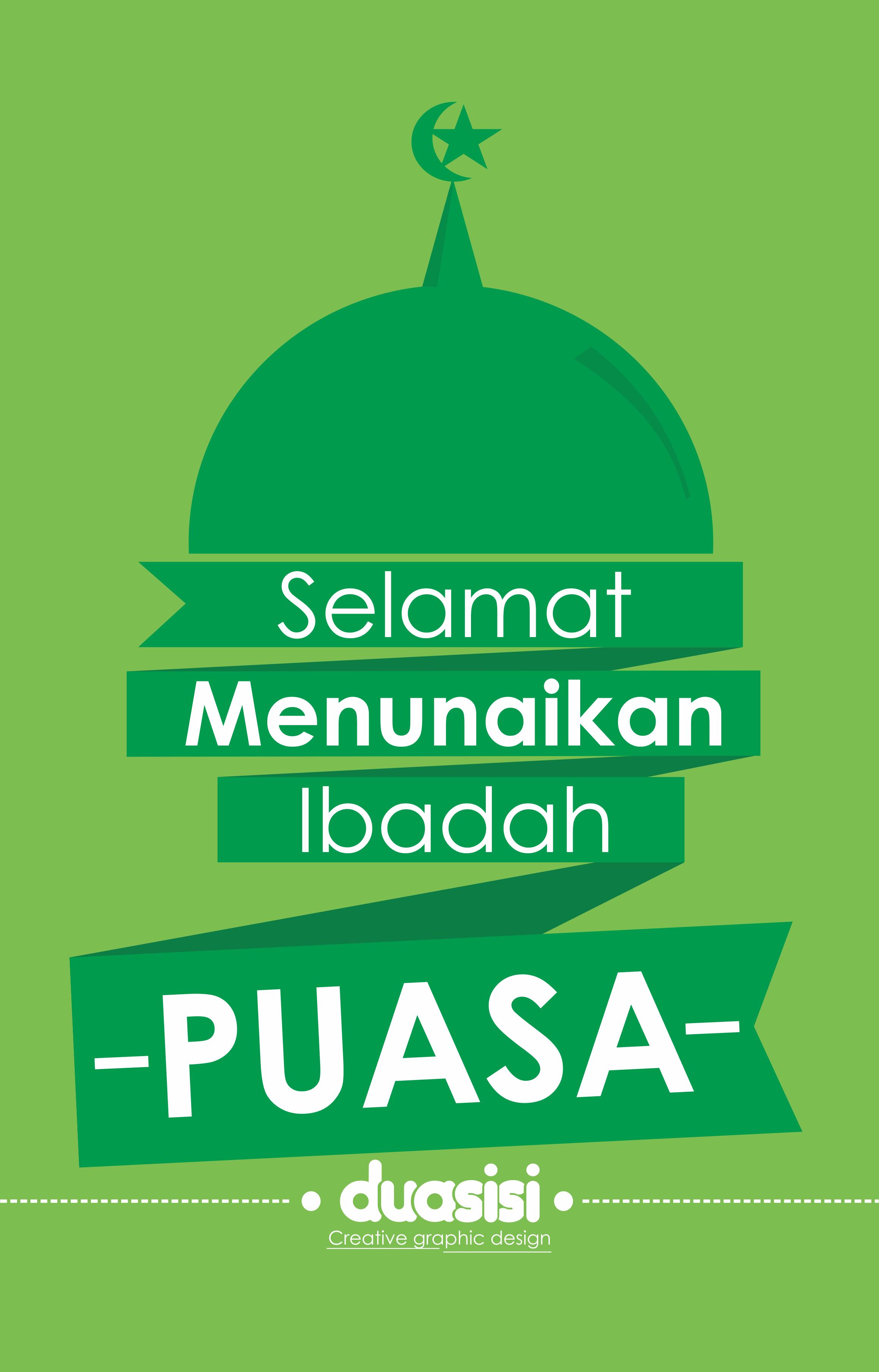 Duasisi Ramadhan Dengan Gambar Kata Kata Indah Motivasi Meme