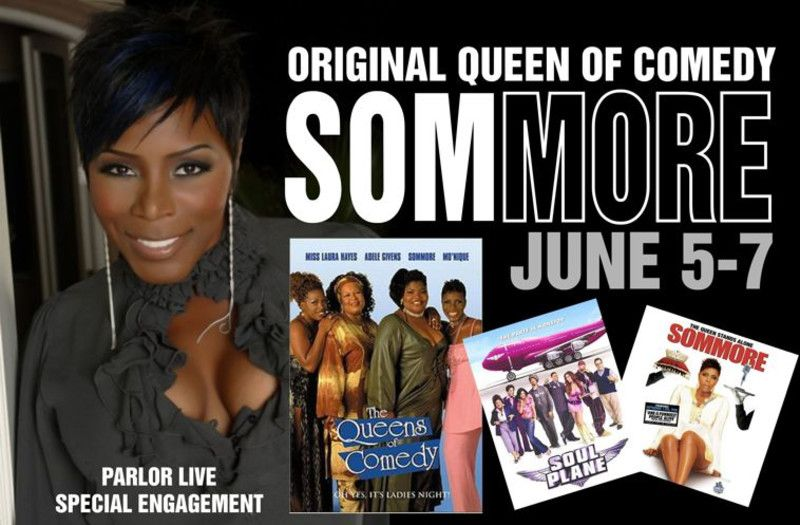 sommore - Google Search