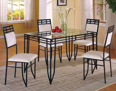 American Freight Dining Room Sets News Home Diningroomchairs