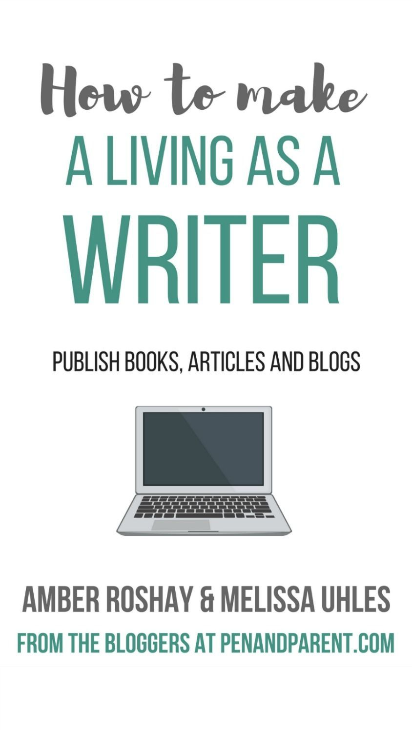 How to become an author of articles