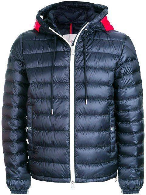 30cd2c724 awesome Mont Clare Jacket | Jacket | Jackets, Hooded jacket, Moncler