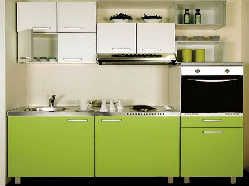 Küchenmöbel für kleine Küche Kitchen photos, Cabinet design and - küchenmöbel für kleine küchen
