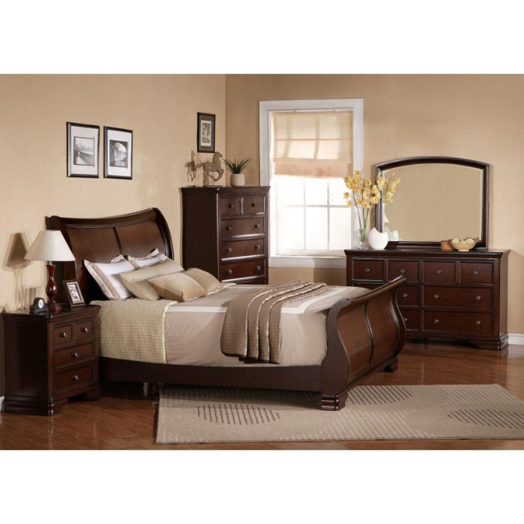 Bedroom Furniture Austin Tx Interior Pictures