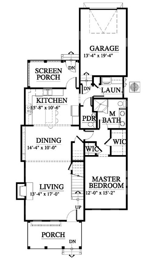 78 1000 images about Floor Plans on Pinterest Sarah richardson