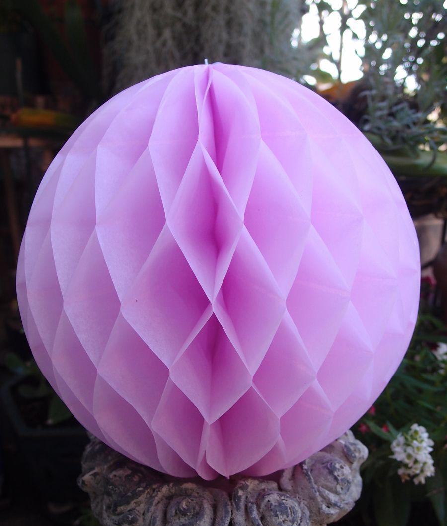 Honeycomb Ball Decoration Honeycomb Ball Decorations  Honeycomb Lanterns  Pinterest
