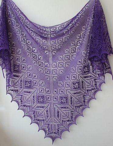 шали спицами схемы вязание спицами вязание для женщин спицами