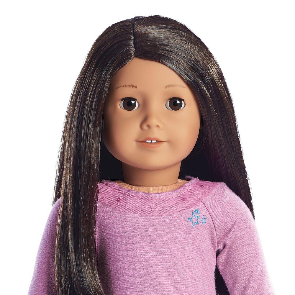 doll #42