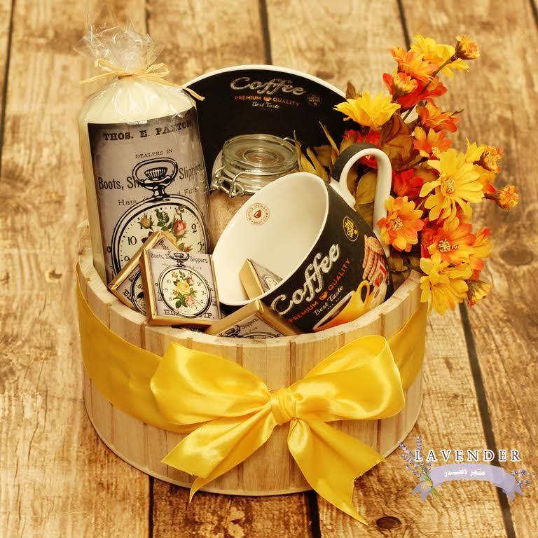 توزيعات توزيعات مواليد هديه هدية هدايا علب تصويري تصميمي توزيعات مناسبات حفلات حفله علب سلة قهوه اعراس ترقيه سلة قهوة Quality Coffee Cofee Coffee