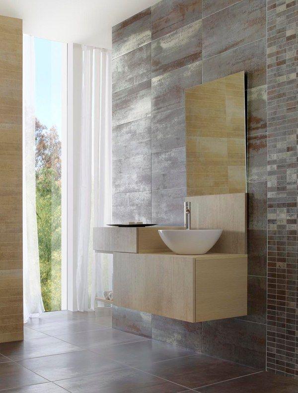 Bathroom Settings Tau Corten On Behance Bathroom Corten New Homes