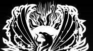 Phoenix Radio: the best Metal/HardRock station EVER! no commercials, no junk. www.phoenixradio.co.uk