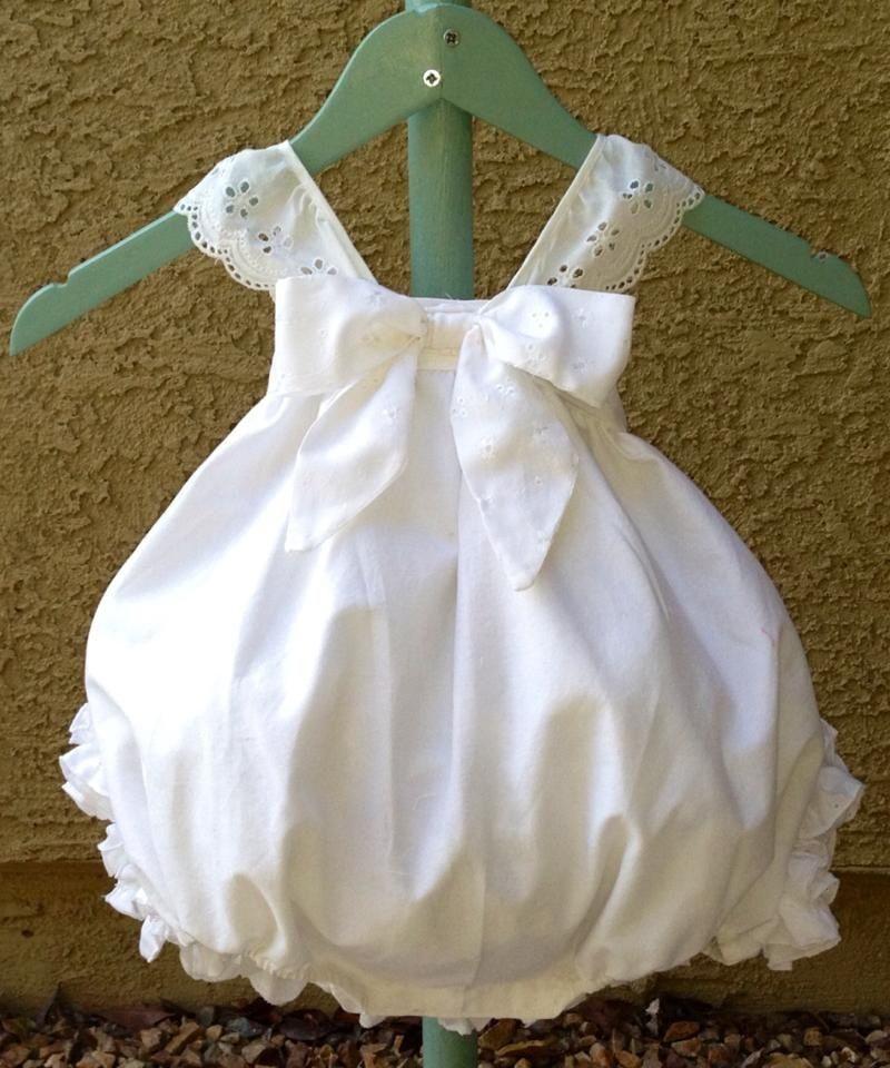 Pin de miriam adriana en ropa para bebé | Pinterest | Bebé, Bebe y ...