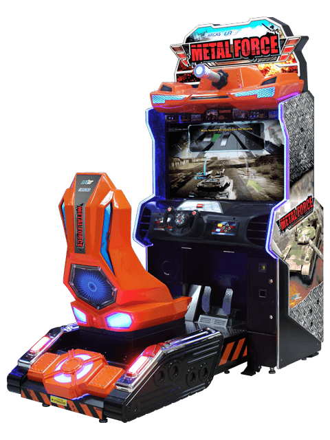 2015 arcade games - Google Search