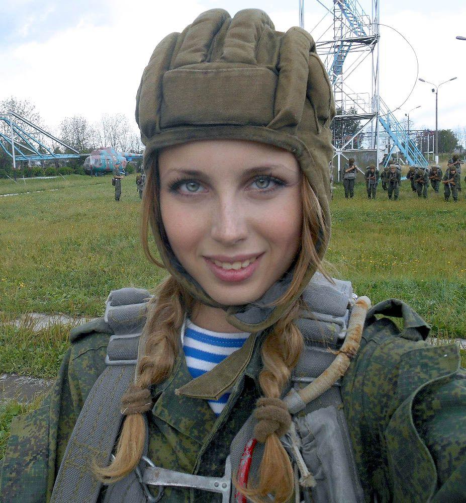 Русская девочка юля порно видео