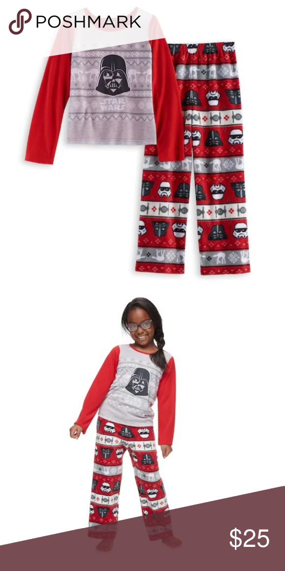 Star Wars Stormtrooper Leggings Size OS
