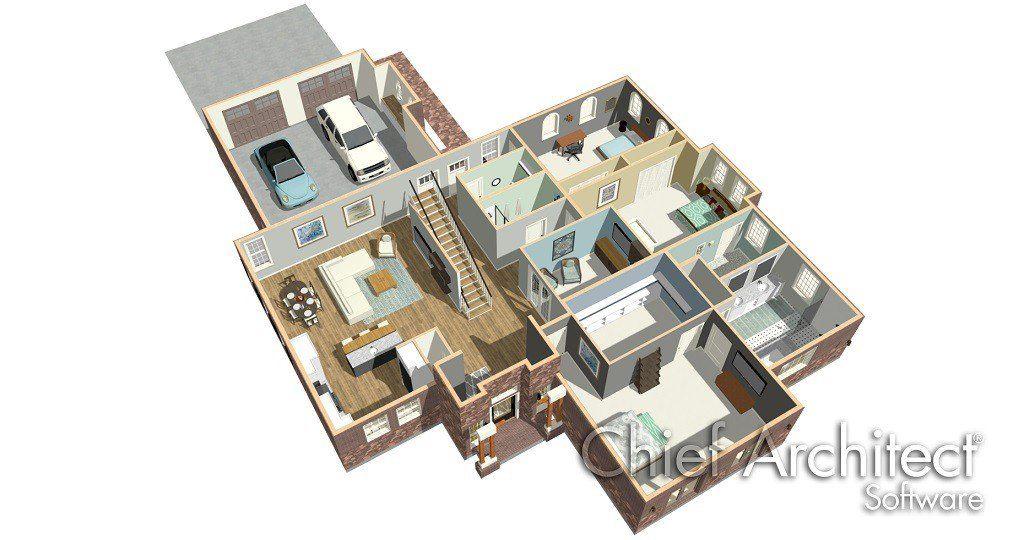 916f977e5aa9b0a85fb3a0631b5af4d2 - Better Homes And Gardens Home Designer Suite 6