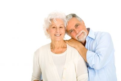 How To Start Dating After 50