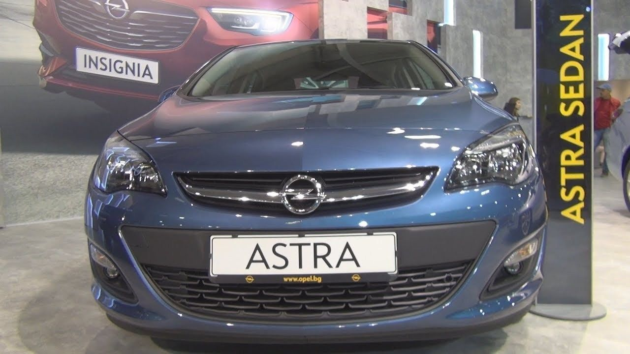 New Opel Astra 2020 Price In Egypt Opel Sedan Egypt News
