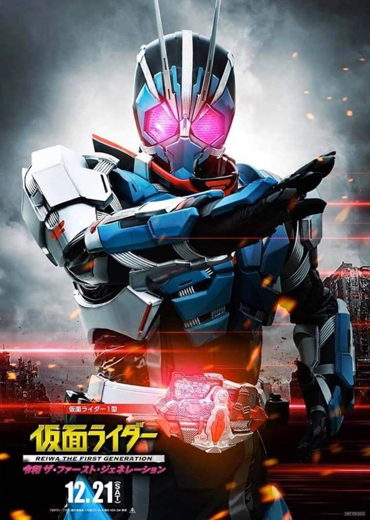 kamen rider おしゃれまとめの人気アイデア pinterest supersintama 仮面ライダー ライダー マギア